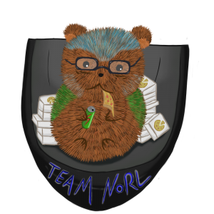 Logo von Team NoRL